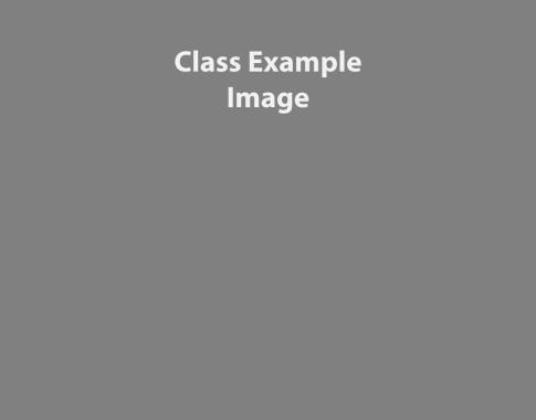 class-example