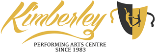 Kimberley Performing Arts